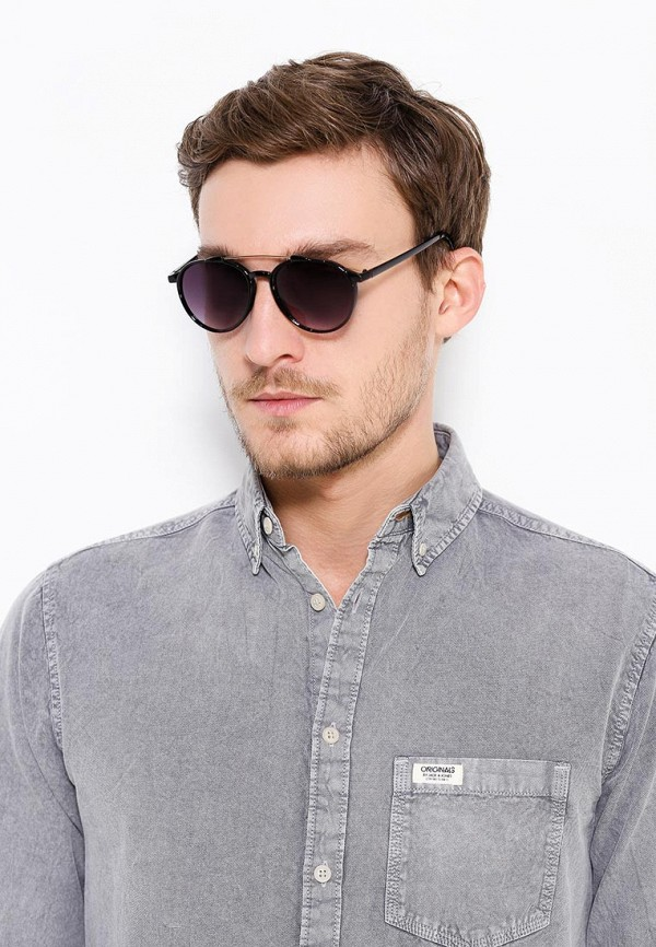 Мужские солнцезащитные очки Call It Spring RICKARD: изображение 4