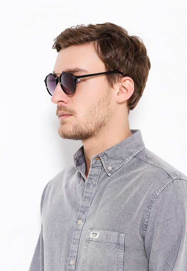 Мужские солнцезащитные очки Call It Spring RICKARD: изображение 5