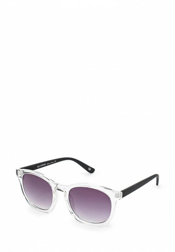Мужские солнцезащитные очки Call It Spring AGUISEL: изображение 1