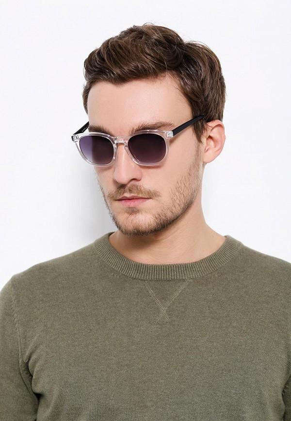 Мужские солнцезащитные очки Call It Spring AGUISEL: изображение 4
