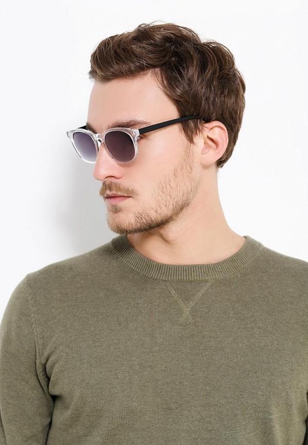 Мужские солнцезащитные очки Call It Spring AGUISEL: изображение 5