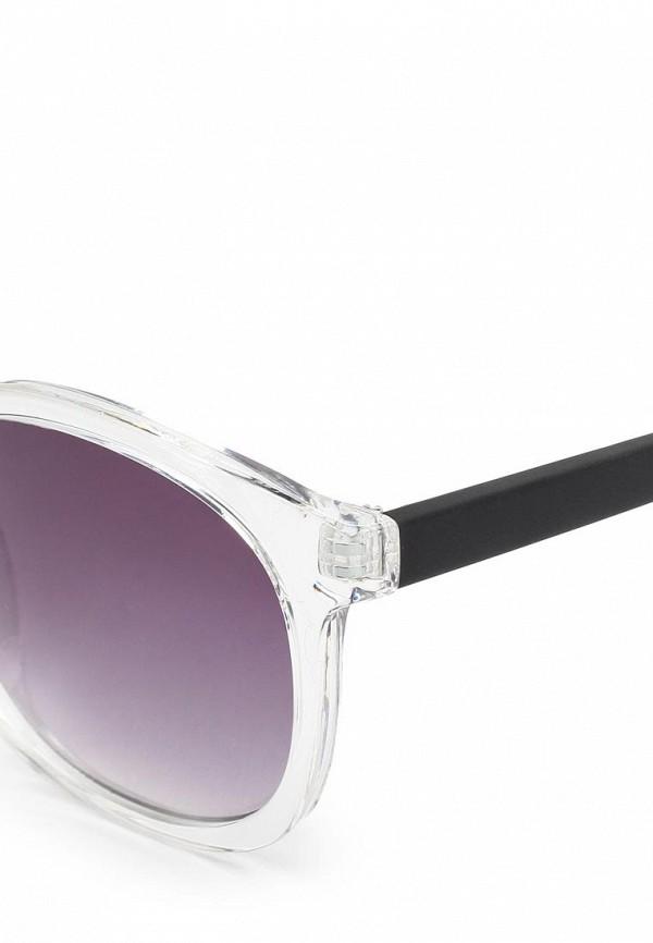 Мужские солнцезащитные очки Call It Spring AGUISEL: изображение 6
