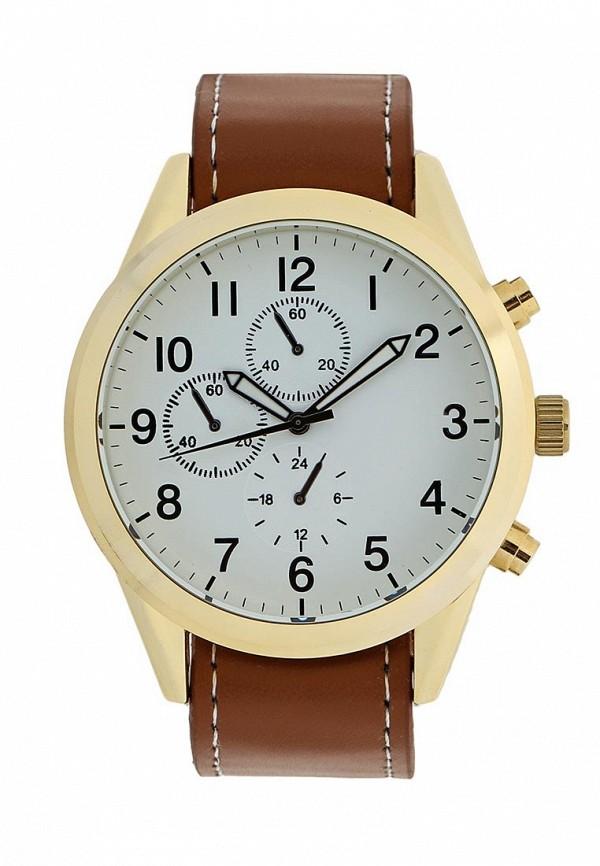 Мужские часы Call It Spring CLORIAS: изображение 1