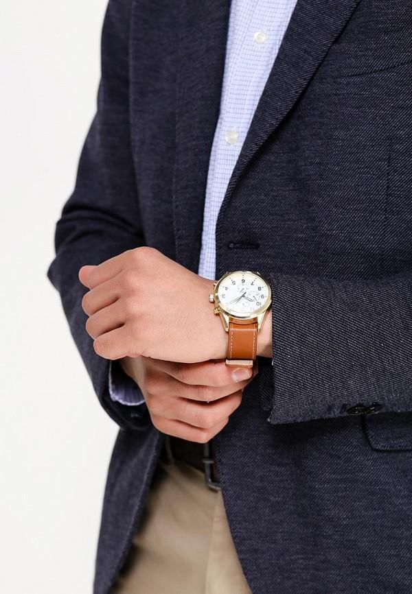 Мужские часы Call It Spring CLORIAS: изображение 4