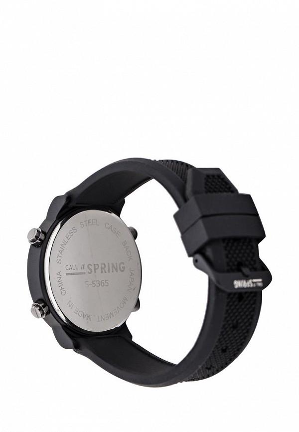 Мужские часы Call It Spring TILIAN: изображение 2