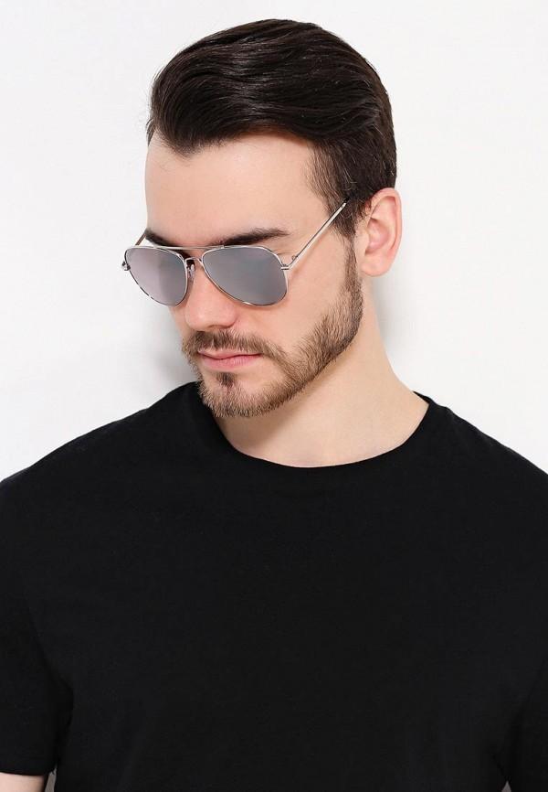 Мужские солнцезащитные очки Call It Spring BOVEDO: изображение 4