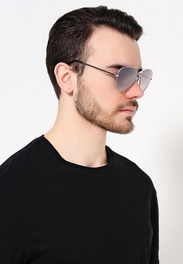 Мужские солнцезащитные очки Call It Spring BOVEDO: изображение 5