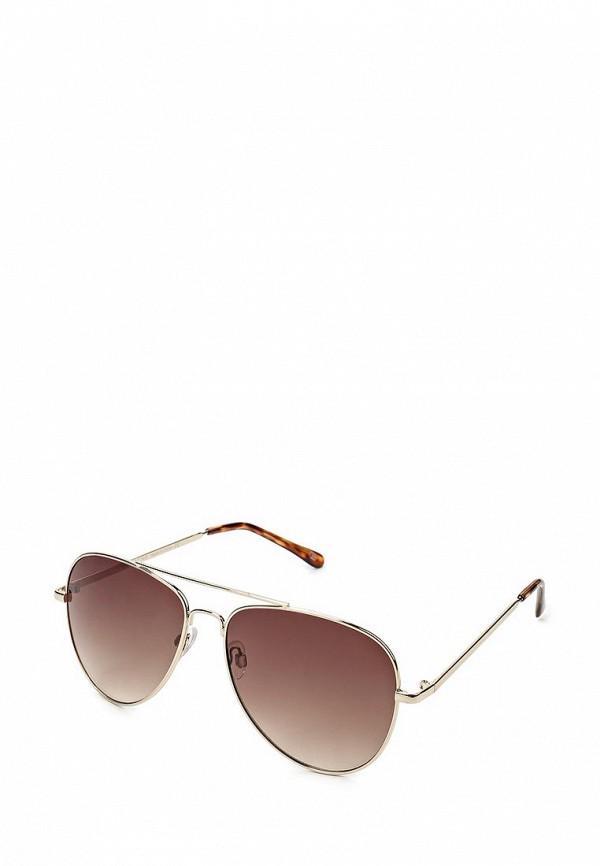 Мужские солнцезащитные очки Call It Spring BOVEDO: изображение 1