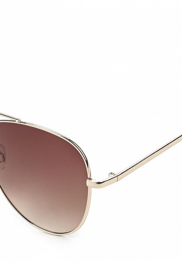 Мужские солнцезащитные очки Call It Spring BOVEDO: изображение 6