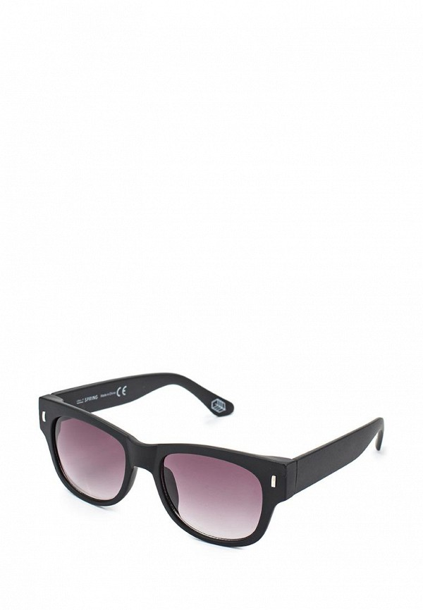 Мужские солнцезащитные очки Call It Spring RADODE: изображение 1