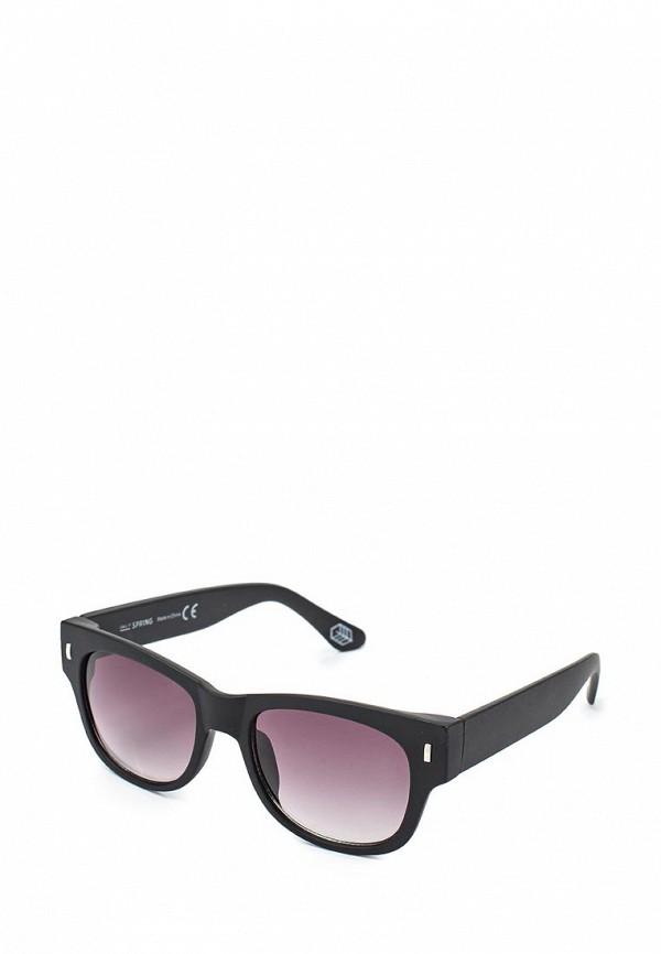 Мужские солнцезащитные очки Call It Spring RADODE: изображение 2