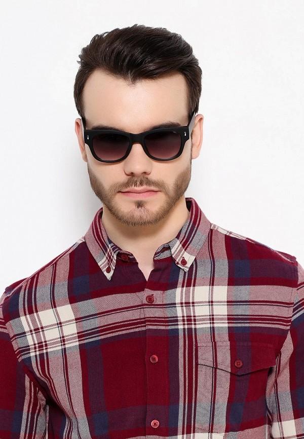 Мужские солнцезащитные очки Call It Spring RADODE: изображение 4