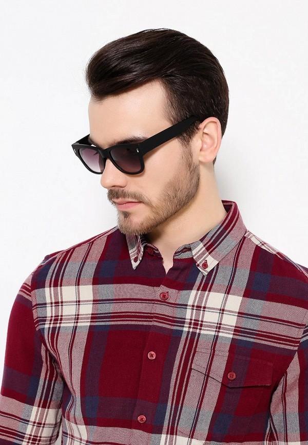 Мужские солнцезащитные очки Call It Spring RADODE: изображение 5