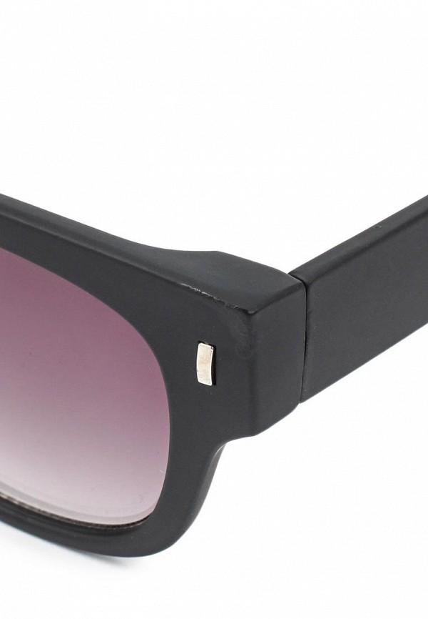 Мужские солнцезащитные очки Call It Spring RADODE: изображение 6