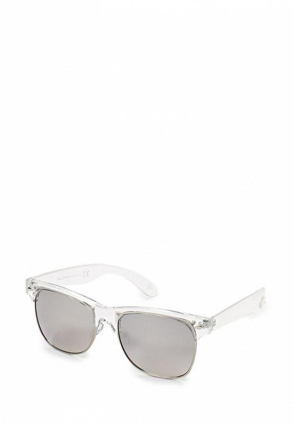 Мужские солнцезащитные очки Call It Spring COMPSTON: изображение 1