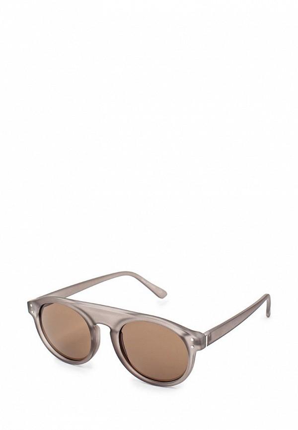 Мужские солнцезащитные очки Call It Spring PAVLO