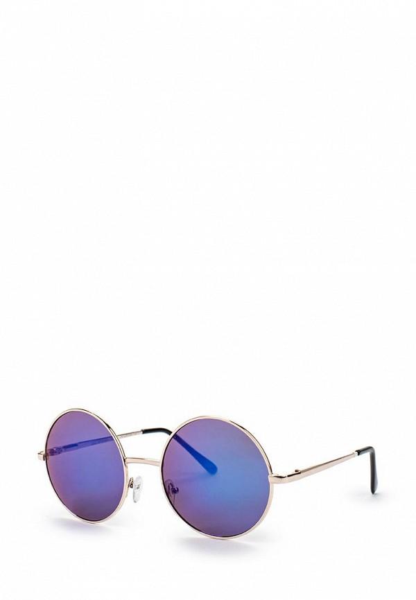 Женские солнцезащитные очки Call It Spring JOEL: изображение 1