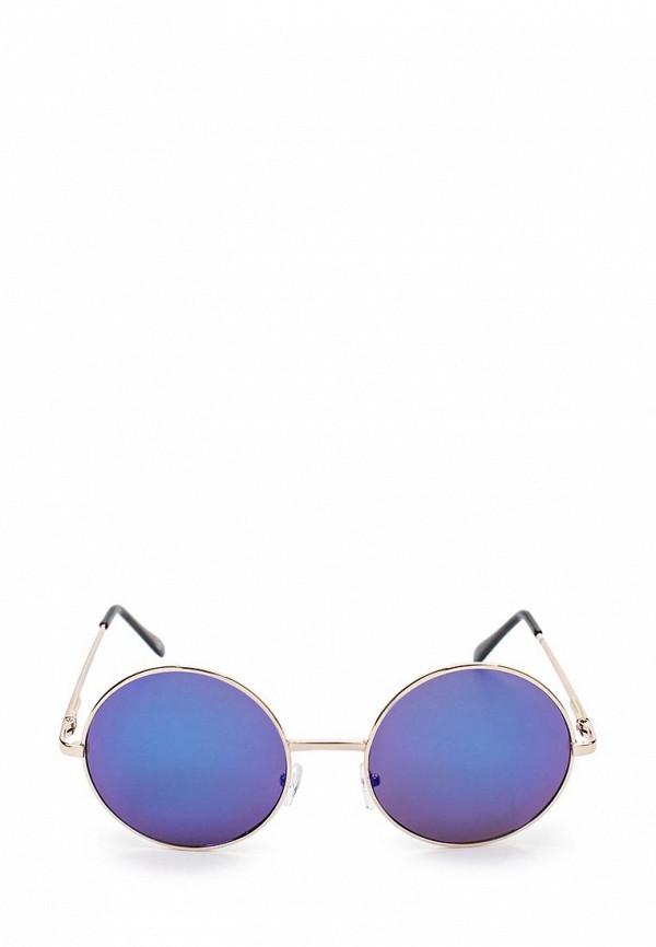 Женские солнцезащитные очки Call It Spring JOEL: изображение 2