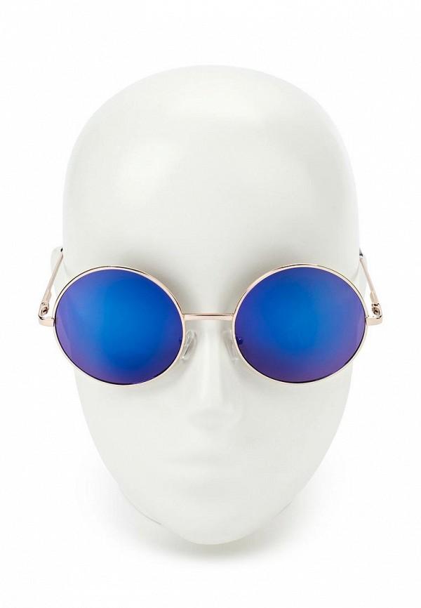 Женские солнцезащитные очки Call It Spring JOEL: изображение 3