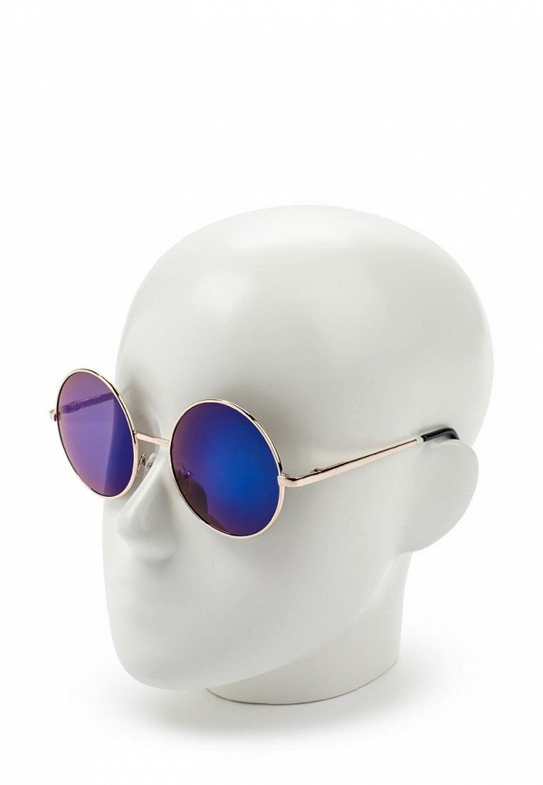 Женские солнцезащитные очки Call It Spring JOEL: изображение 4