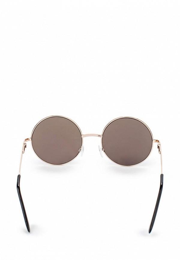 Женские солнцезащитные очки Call It Spring JOEL: изображение 5