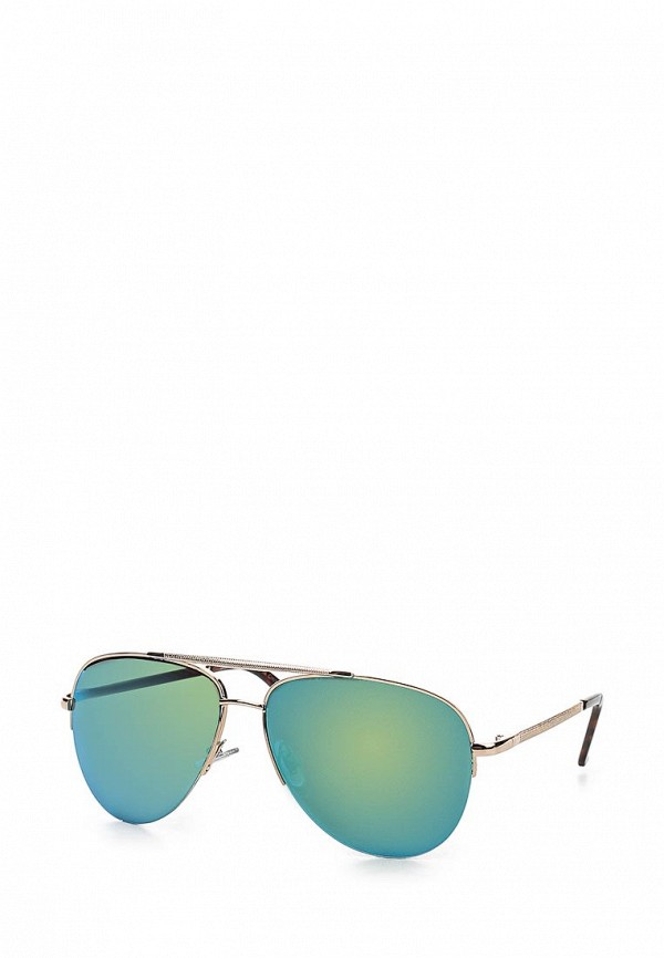 Женские солнцезащитные очки Call It Spring KORACH: изображение 1