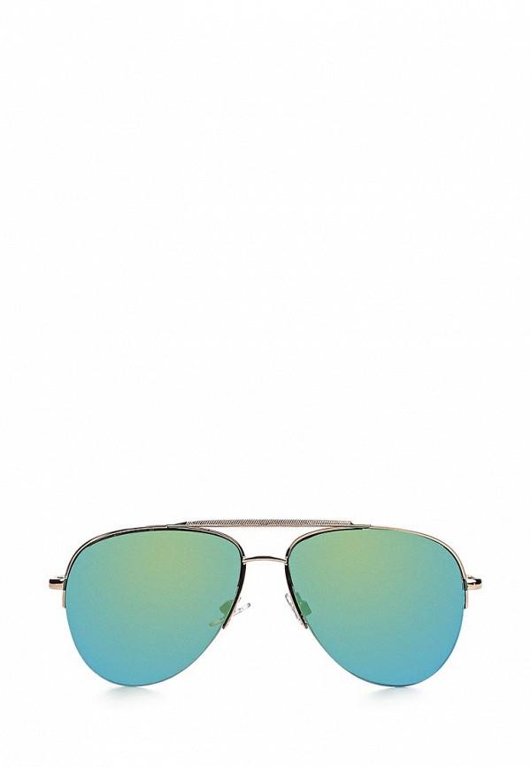 Женские солнцезащитные очки Call It Spring KORACH: изображение 2