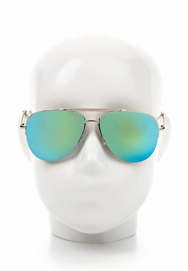 Женские солнцезащитные очки Call It Spring KORACH: изображение 3