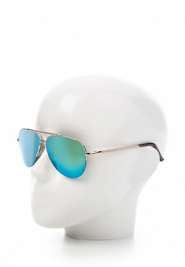 Женские солнцезащитные очки Call It Spring KORACH: изображение 4
