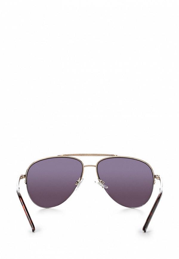 Женские солнцезащитные очки Call It Spring KORACH: изображение 5