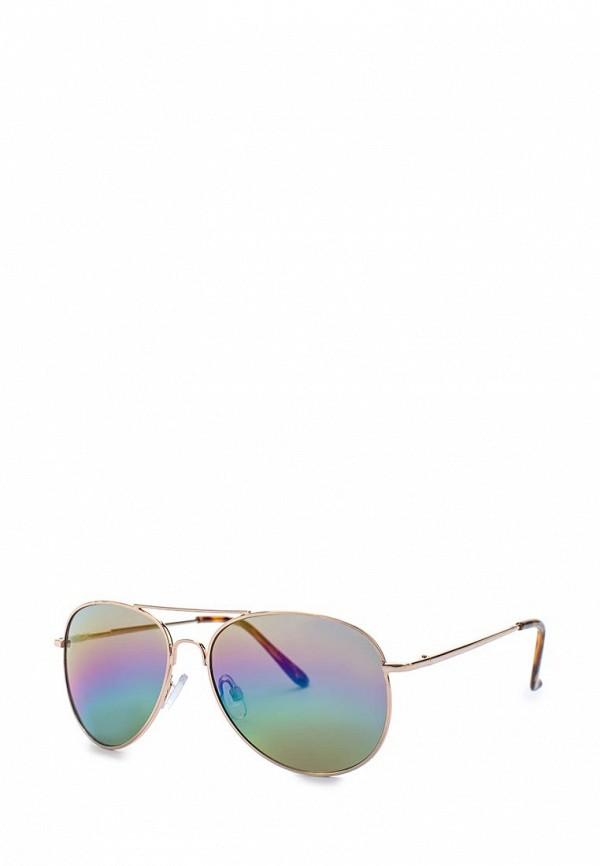 Женские солнцезащитные очки Call It Spring ZAEMA: изображение 1