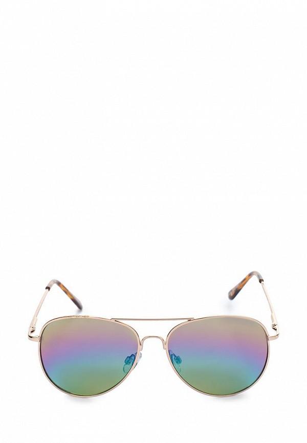 Женские солнцезащитные очки Call It Spring ZAEMA: изображение 2