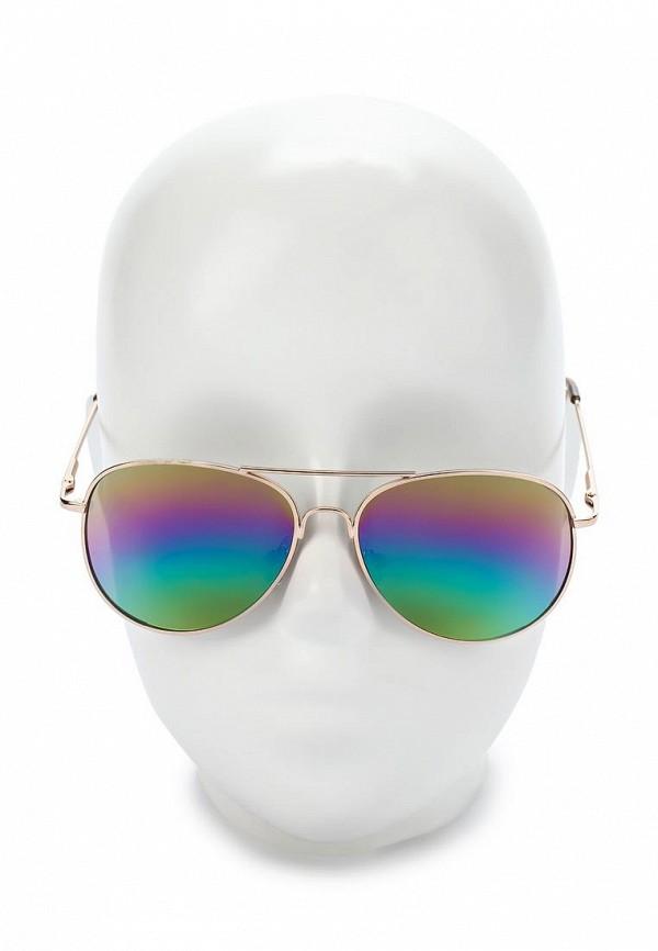 Женские солнцезащитные очки Call It Spring ZAEMA: изображение 3