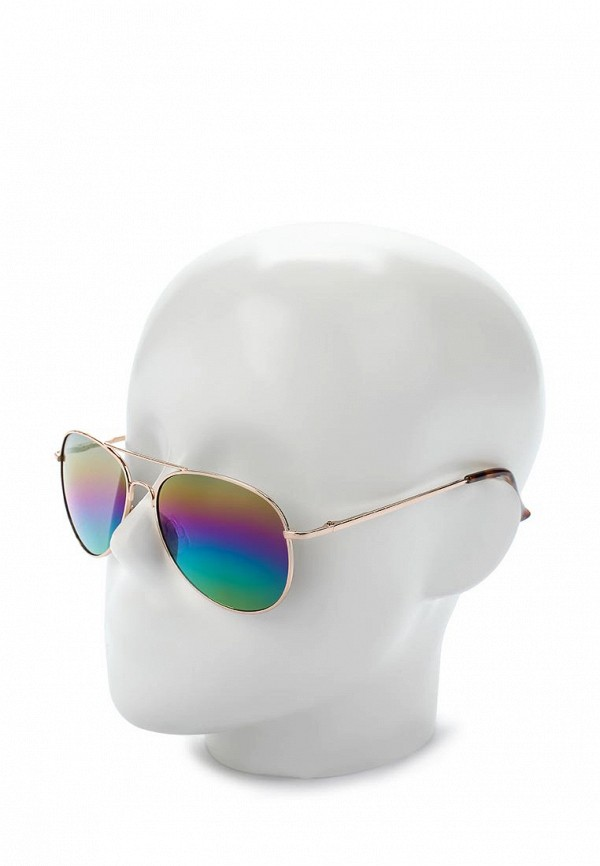 Женские солнцезащитные очки Call It Spring ZAEMA: изображение 4