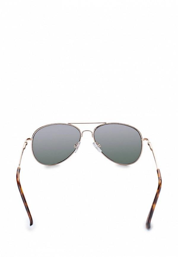 Женские солнцезащитные очки Call It Spring ZAEMA: изображение 5