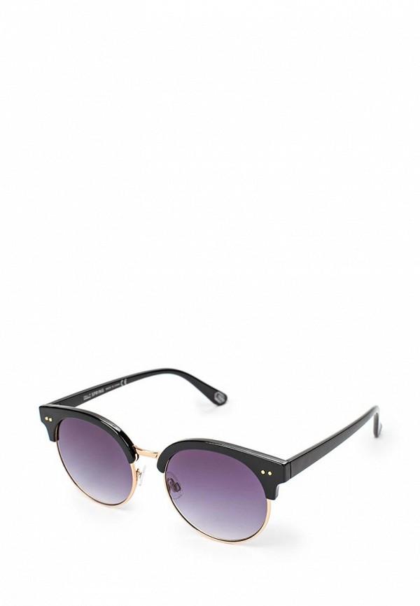 Женские солнцезащитные очки Call It Spring LINKLETTER