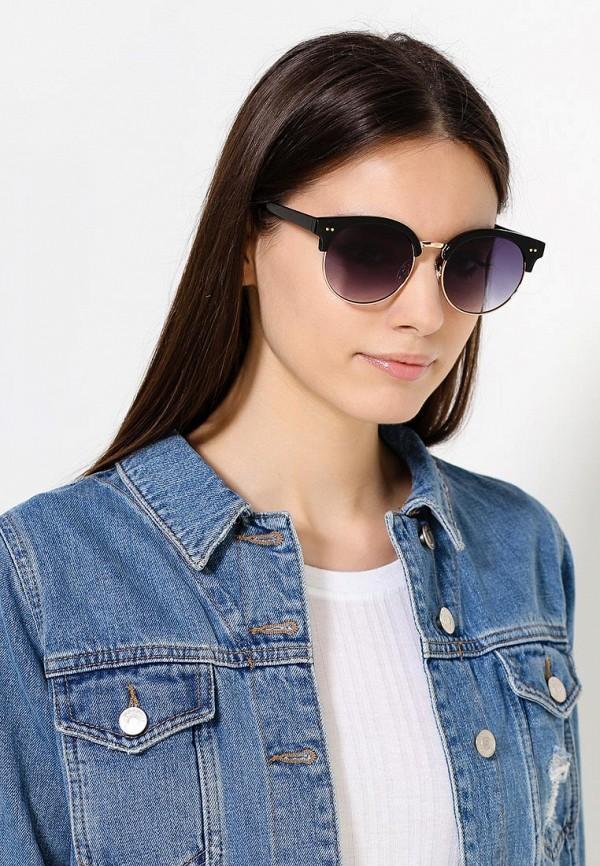 Женские солнцезащитные очки Call It Spring LINKLETTER: изображение 4