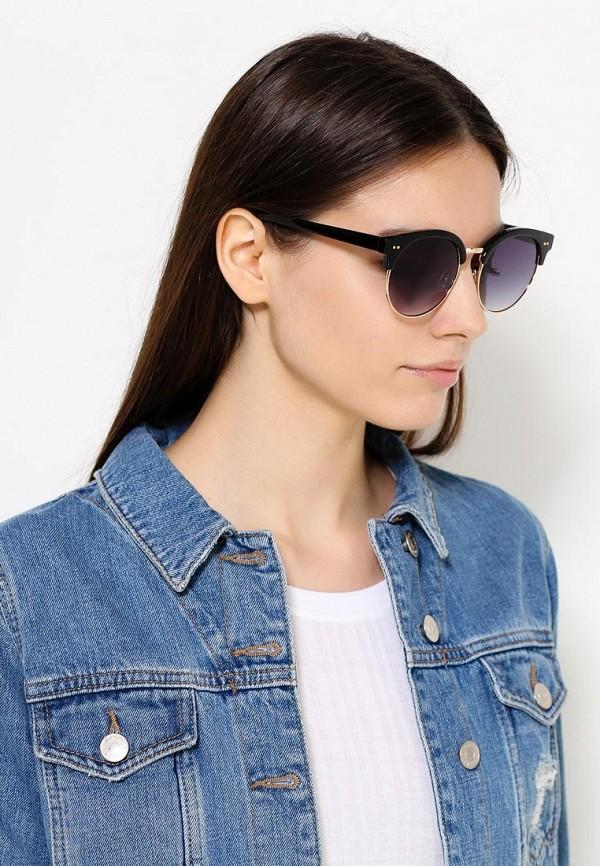 Женские солнцезащитные очки Call It Spring LINKLETTER: изображение 5