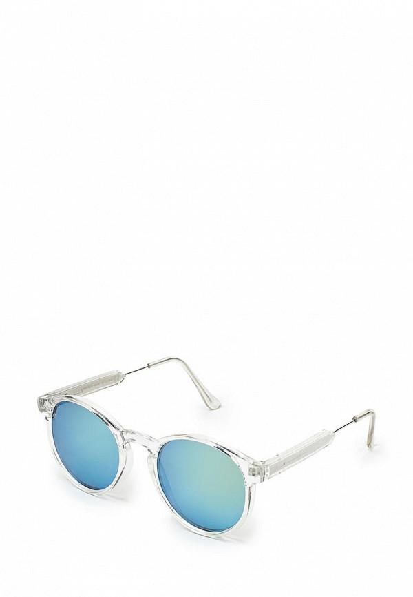Женские солнцезащитные очки Call It Spring AOIWEN: изображение 1