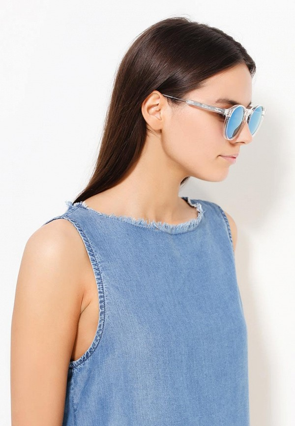 Женские солнцезащитные очки Call It Spring AOIWEN: изображение 3