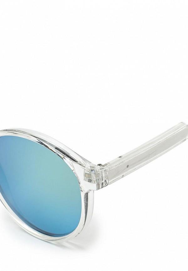 Женские солнцезащитные очки Call It Spring AOIWEN: изображение 4