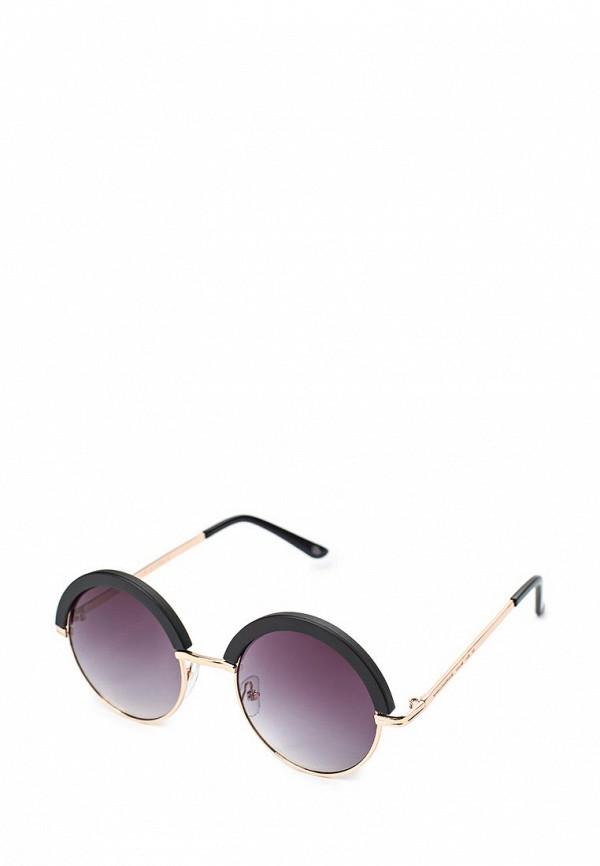 Женские солнцезащитные очки Call It Spring FRANZINE