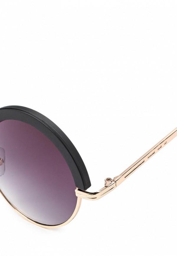 Женские солнцезащитные очки Call It Spring FRANZINE: изображение 3