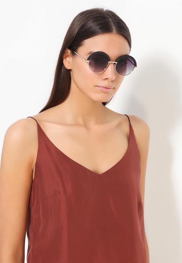 Женские солнцезащитные очки Call It Spring FRANZINE: изображение 4