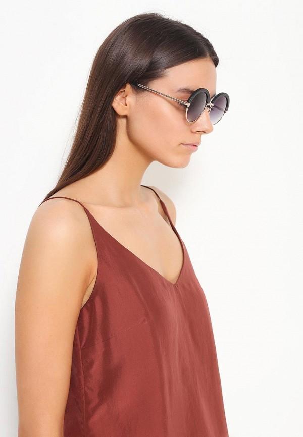 Женские солнцезащитные очки Call It Spring FRANZINE: изображение 5