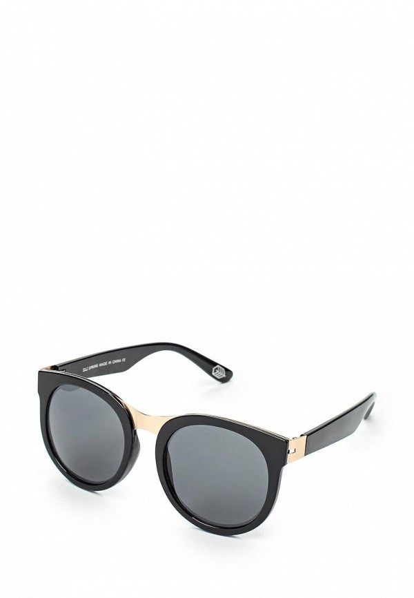Женские солнцезащитные очки Call It Spring FRALILLA: изображение 1