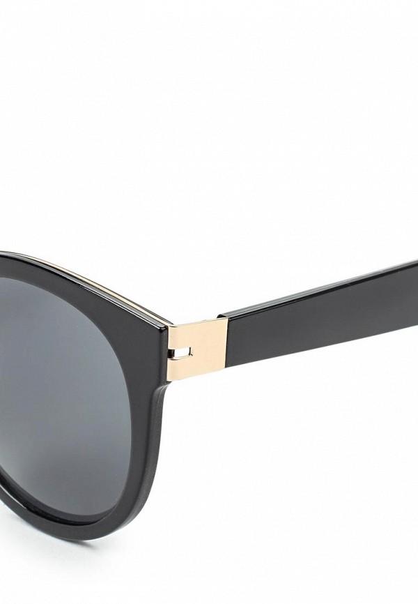 Женские солнцезащитные очки Call It Spring FRALILLA: изображение 3