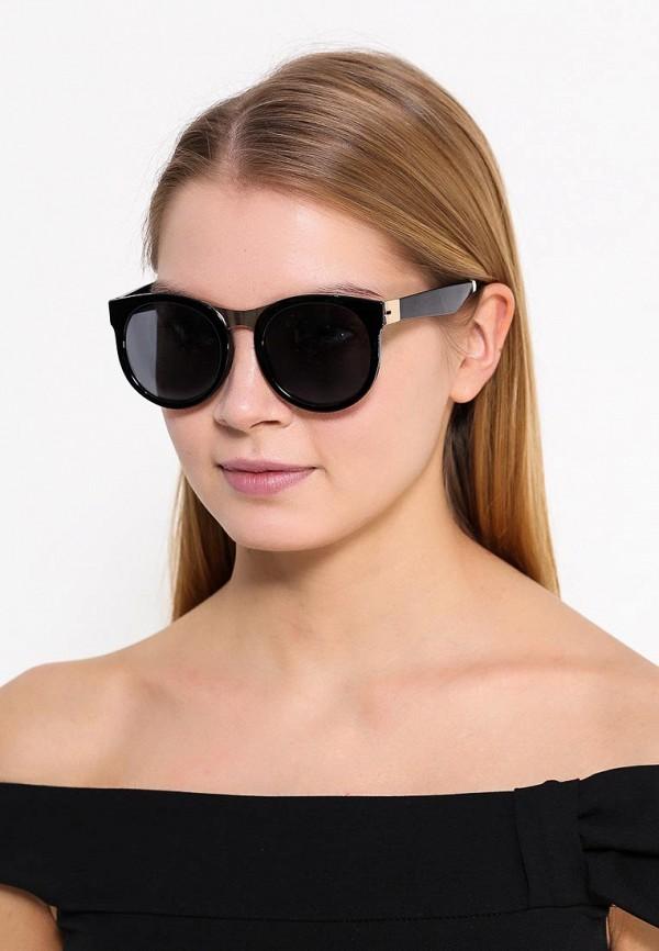 Женские солнцезащитные очки Call It Spring FRALILLA: изображение 4
