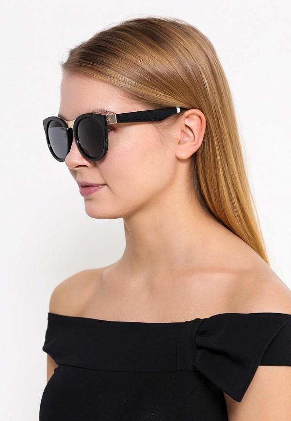Женские солнцезащитные очки Call It Spring FRALILLA: изображение 5