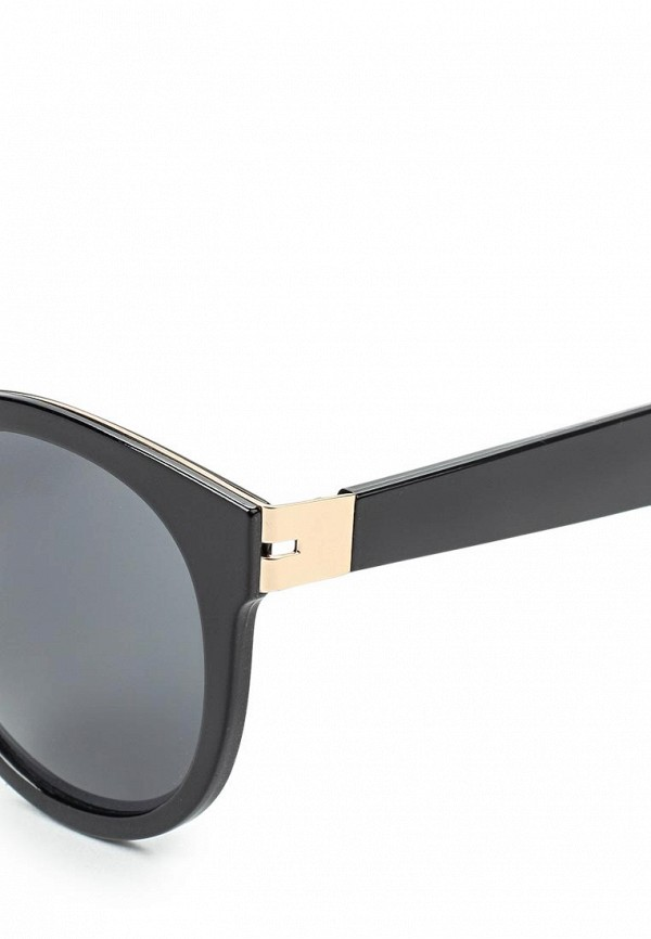 Женские солнцезащитные очки Call It Spring FRALILLA: изображение 6